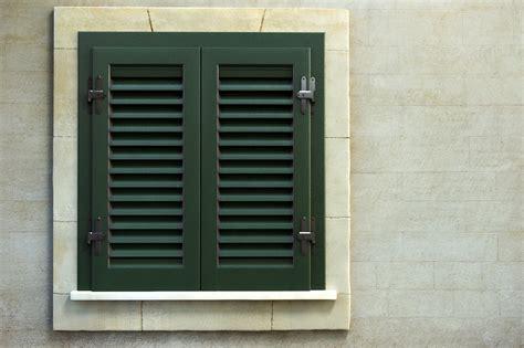 persiane interne persiane in alluminio genusja verde mdb portas nurith