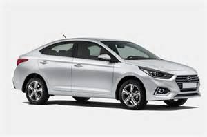 new verna car price new 2017 hyundai verna india official image front angle