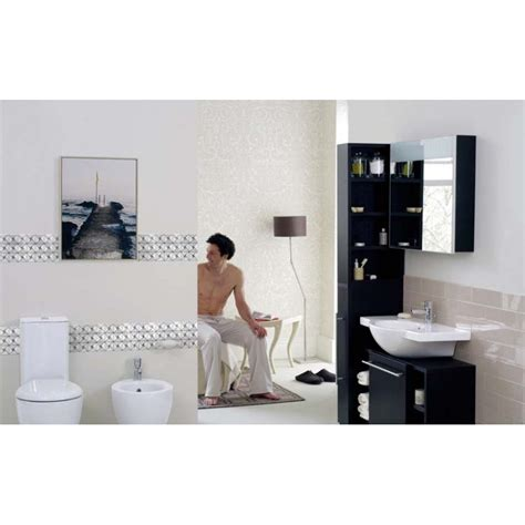 stick on mirror tiles bathroom silver alucobond tile sheets peel and stick wall tiles