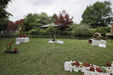 Englischer Garten Japanfest by Bericht Vom 19 Japanfest Im Englischen Garten In M 252 Nchen