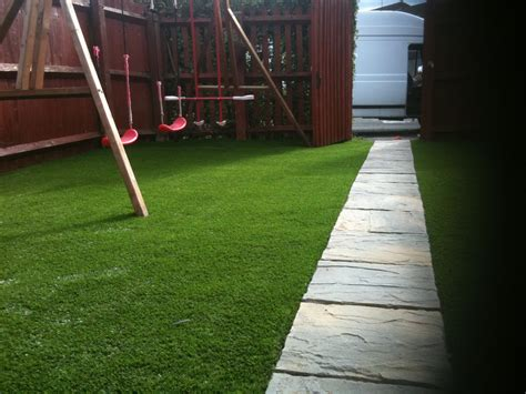 costs of artificial turf for all weather pitch
