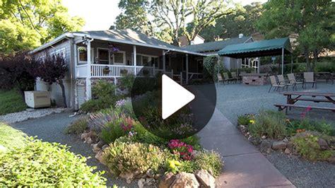Detox Sonoma County by Mountain Vista Farm Rehab Rehab