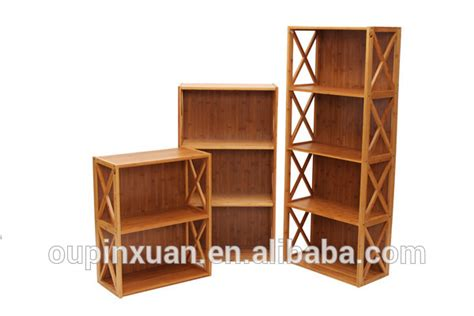 study table with bookshelf designs new design bookcase with study table mdf bookcase4 ayers