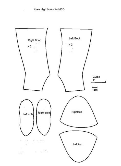 american shoe pattern 94 best images about shoe patterns tutorials on