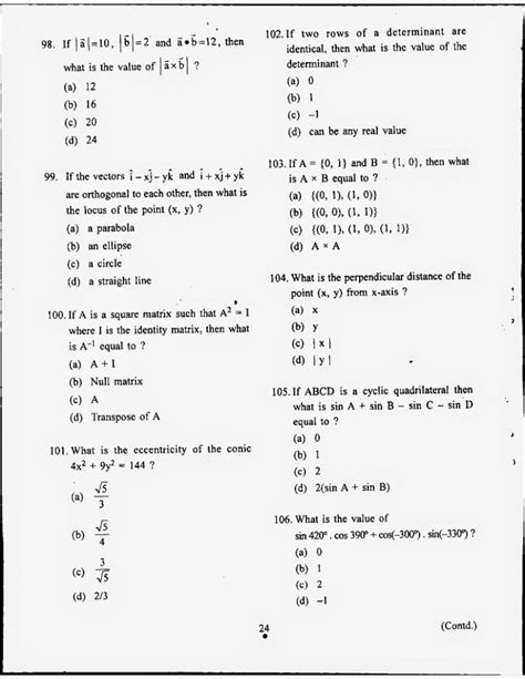 printable math worksheets generator nice worksheet generator math gallery printable math