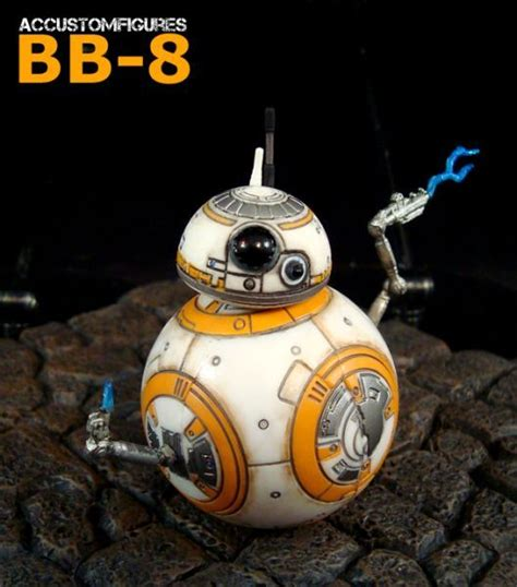Wars Black Series With Bb 8 6 Inch Ori Mib 1000 images about wars on the han