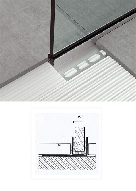 Schiene Für Küchenschublade by Cosmo Systems