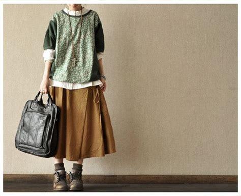Dress Cewek N Dress Vivi Poket Yellow linen skirt yellow dress skirt r it linens linen skirt