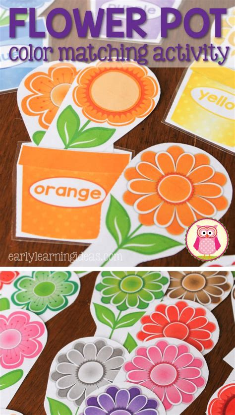 spring themed work events 476 best my tpt products images on pinterest educational