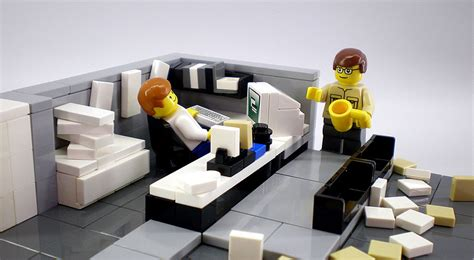lego office think like don draper to engage employees with your brand
