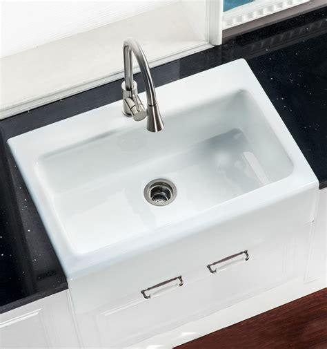 Used Kitchen Sink Cast Iron Kitchen Sinks Kitchen Sink Styles Cast Iron Kitchen Sinks Kitchen Sink With