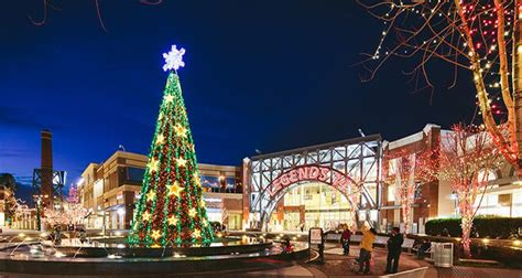 llong view lake park christmas light display ks a guide to kansas city events and attractions