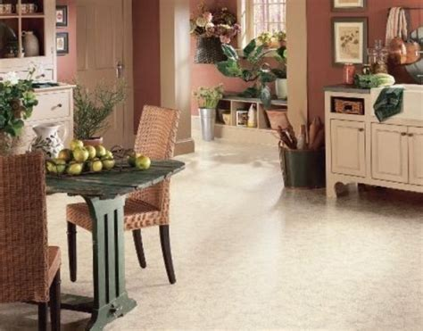Yonan Carpet One   Chicago's Flooring Specialists