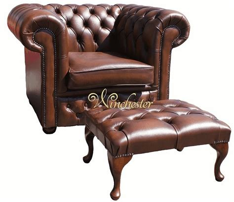 low back armchair chesterfield low back armchair antique tan leather sofa