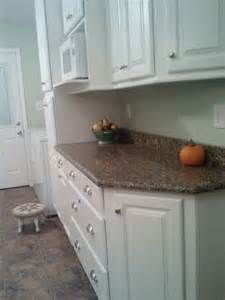 lowe s kitchen reno white shenandoah grove cabinets and