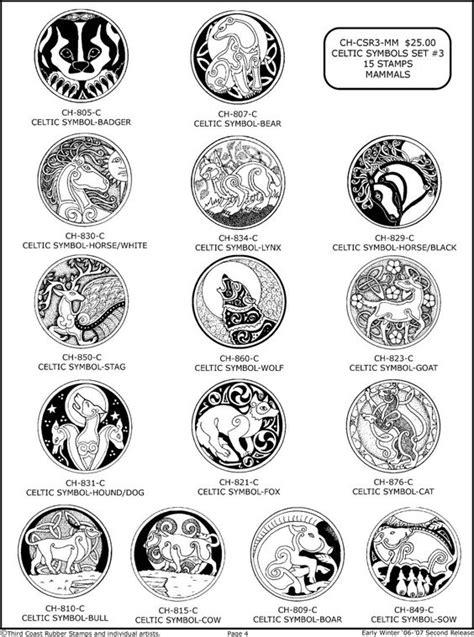 celtic tattoo animal meanings celtic animal symbols and meanings www pixshark com
