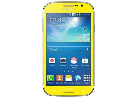 samsung galaxy grand neo plus duos samsung galaxy grand