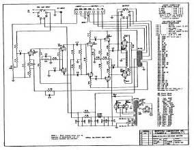 mcintosh mc60 schematic kb 225 pps