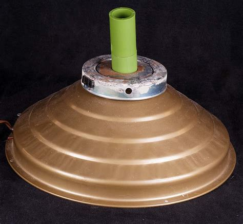 musical spinning tree stand bell revolving rotating gold musical tree stand see ebay