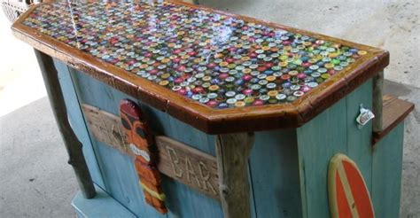 Custom Bar Top Ideas Pin By Kelly Wiggins On For The Home Pinterest