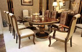 gallery for gt italian dining room furniture