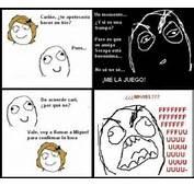 De Memes En Espanol