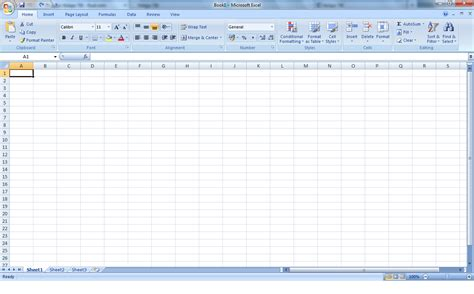 excel layout tips tips mengubah tilan background microsoft excel tips