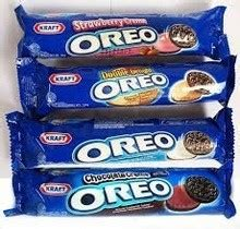 Oreo Doble Dlight 137 Gr oreo chocolate 137g biscuit cookies chocolate
