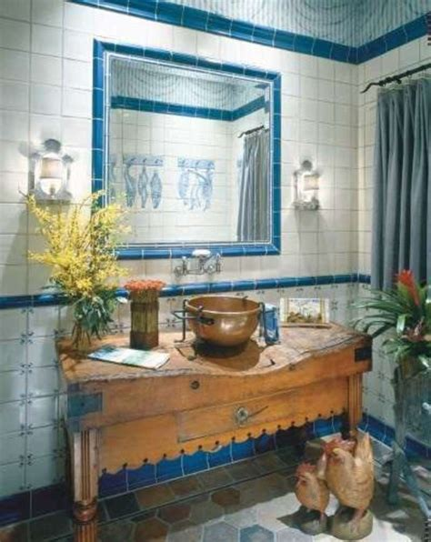 country home bathroom ideas french country decorating decor ideasdecor ideas