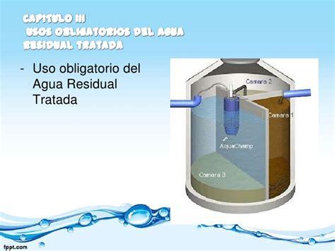 servicios de agua y drenaje de monterrey i p d recibo de agua y drenaje reglamento de agua y drenaje