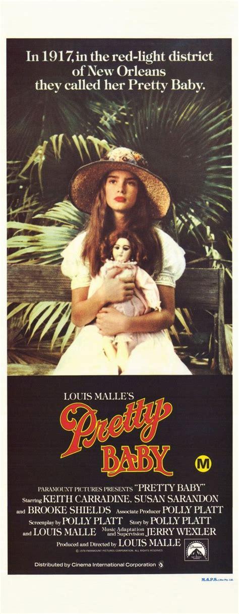 film endless love imdb brooke shields in pretty baby 1978 louis malle http