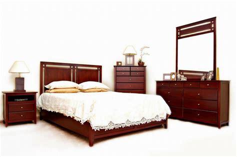 complete bedroom sets for sale complete bedroom set bedroom at real estate
