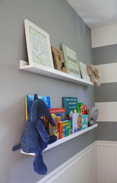 nursery shelves nursery shelves oh baby baby