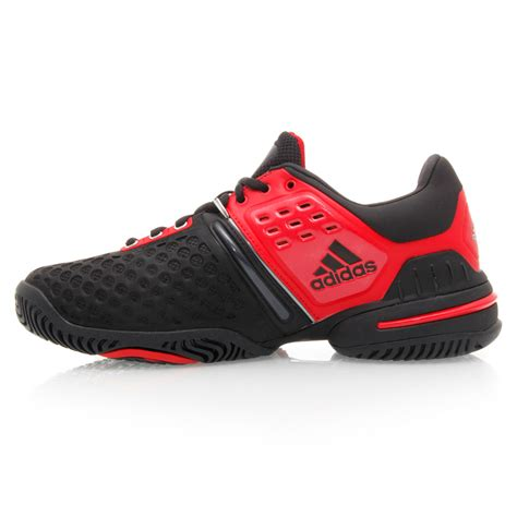 27 adidas barricade 6 0 murray mens tennis shoes