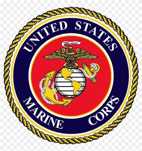 clipart logo marine clipart logo us marine corps seal free
