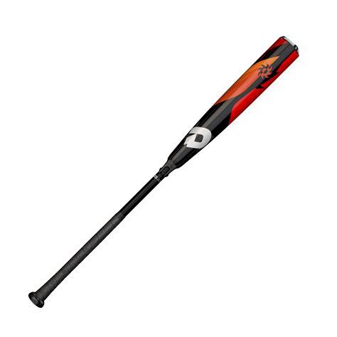 how to choose a baseball bat demarini