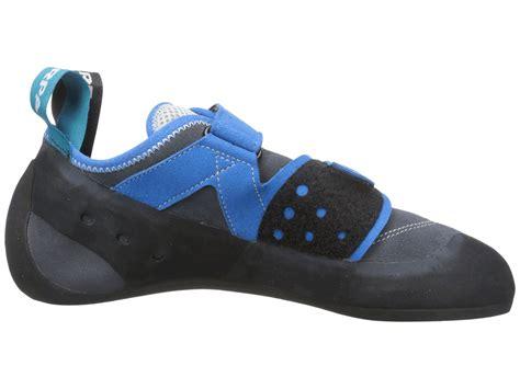 zappos climbing shoes scarpa origin at zappos