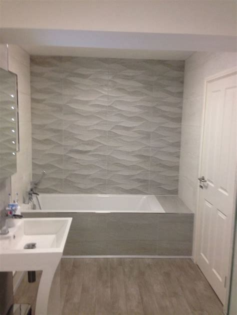 d walls in bathroom 25 best ideas about 3d tiles on pinterest muted colors