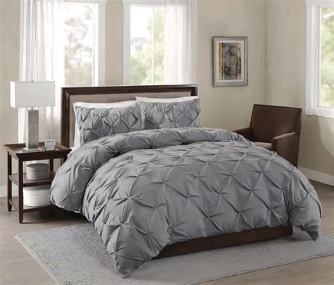 New Duvet Covers Duvet Cover Sets Park Marcella 6piece Duvet