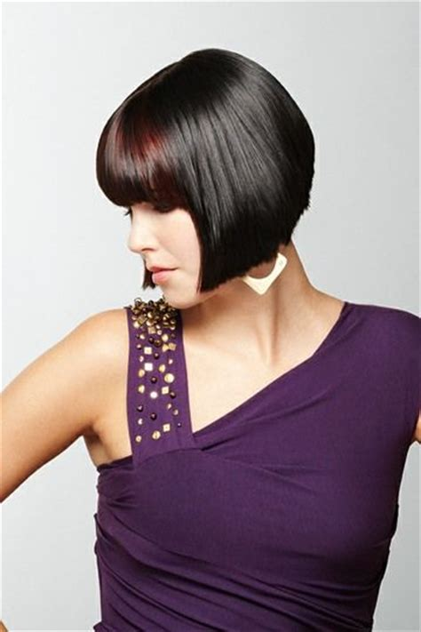 8 best images about fantastic sams hair styles on