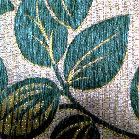 Upholstery Fabric Prices Chenille Fabric Upholstery Price Look
