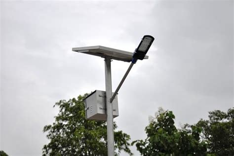 solar light company benefits of solar lights solarmaxx