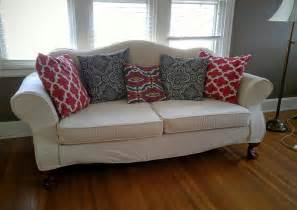 Slipcover Throws Sofa Slipcovers For Sofas Custom Made Posted By Betty Favors