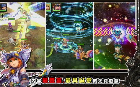 hero qualification apk v1 48 mod money apkmodx fantasy heroes v1 08 apk mod money android4store