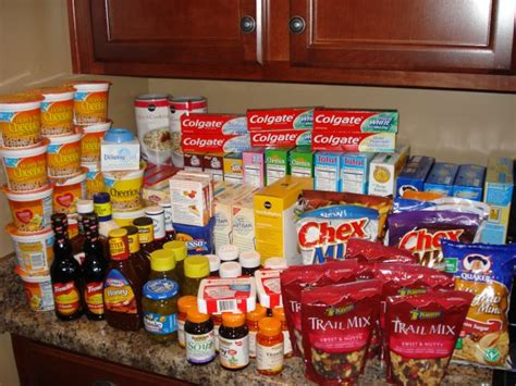 donate food food banks in need we need your help faithful provisions