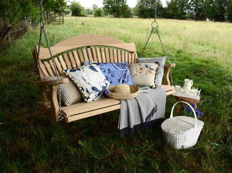 outdoor arredo arredo outdoor ispirazione natura e design mondo