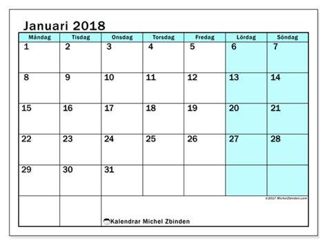 kouta gratis indosat januari 2018 kalender f 246 r att skriva ut januari 2018 laurentia sverige