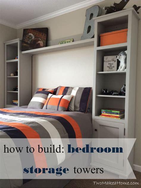 boys room storage 134 best boys room ideas images on pinterest bedrooms