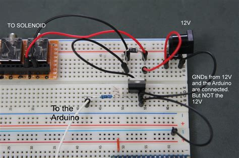 kegunaan transistor d2012 1n4007 diode frys 28 images arduino what is is an quot m7 quot diode electrical engineering