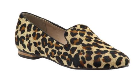 steve madden leopard print loafers pin by on fashion sense
